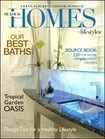 St Louis Homes & Lifestyle