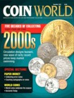 Coin World