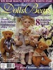 Australian Dolls, Bears & Collectables