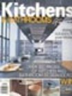 Kitchen & Bathroom Quarterly