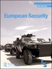 European Security