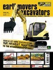 Earth Movers & Excavators