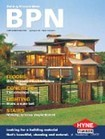Building Products News
