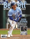 Beckett Sports Card Monthly