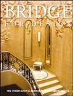 Bridge For Design Magazine