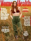 Women's Health  US