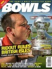 Bowls International