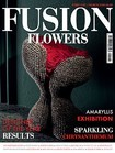 Fusion Flowers