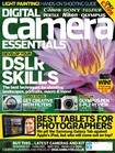 Digital Camera Essentials