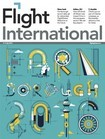 Flight International