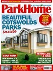 Park Home & Holiday Caravan
