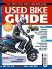 Used Bike Guide