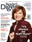 Reader's Digest UK
