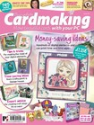 Complete Cardmaking