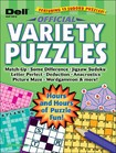 Dell Official Variety Puzzles