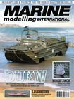 Marine Modelling International