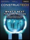 Constructech - Commerciall Magazine