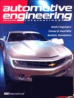 Automotive Engineering International
