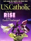 U.S. Catholic