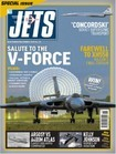Jets Monthly