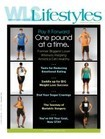Weight Loss Success Lifestyles