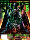Shock Horror Magazine