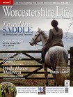 Worcestershire Life