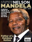 A Celebration of the Life of Nelson Mandela
