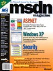 Microsoft Systems Journal