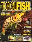 Tropical Fish Hobbyist Magazine