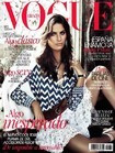Vogue en Espanol