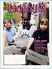 Teaching K-8 Magazine