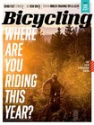 Bicycling USA