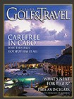 Luxury Golf & Travel