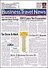 Business Travel News