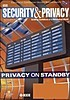 IEEE Security & Privacy