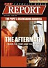 Catholic World Report