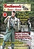 Maine's Northwoods Sporting Journal