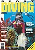 Sportdiving Magazine