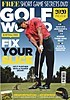 Golf World UK