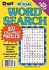 Official Word Search Puzzles Magazine