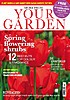 Gardens Monthly