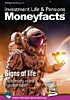 Investment, Life & Pensions Moneyfacts