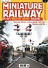 Miniature Railway Magazine