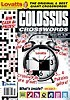 Lovatts Colossus Crosswords