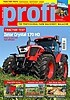 Profi Tractors and Farm Machinery