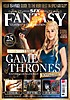 SFX Collections