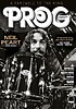 Classic Rock Presents Prog
