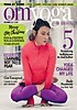 OM Yoga & Lifestyle Magazine