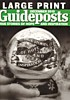 Guideposts Large-Print